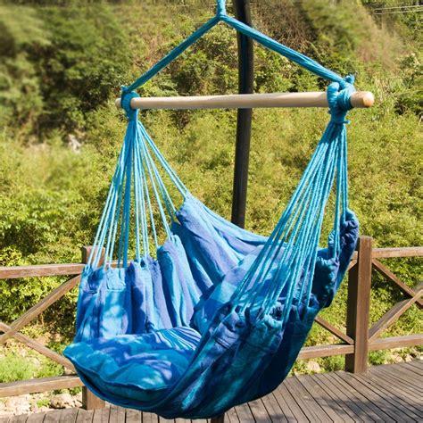 rope hammock swing chair rope hammock chair nealasher chair hammock chair