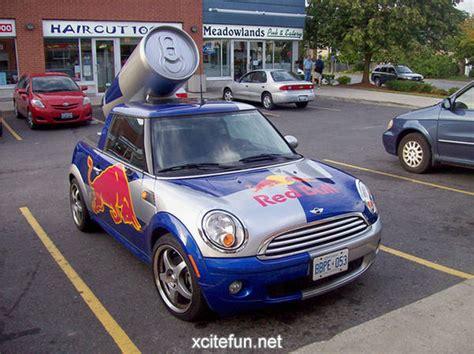 red bull cars mobile energy xcitefunnet