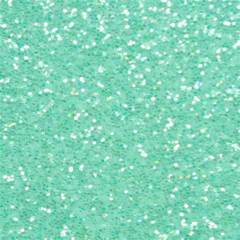 glitter wallpaper mint related keywords suggestions for mint sparkles