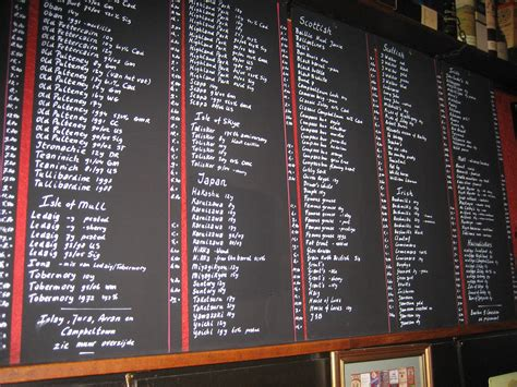 imgur categories list r list of imgur galleries l b whisky bar in amsterdam