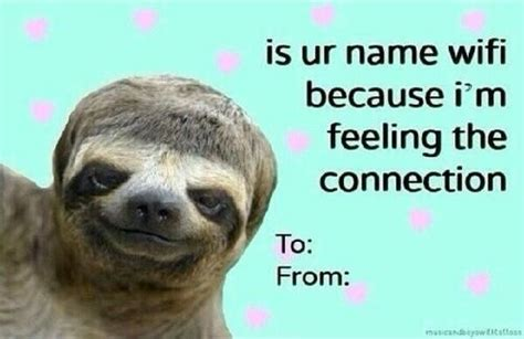 Cute Valentines Day Memes - pinterest the world s catalog of ideas