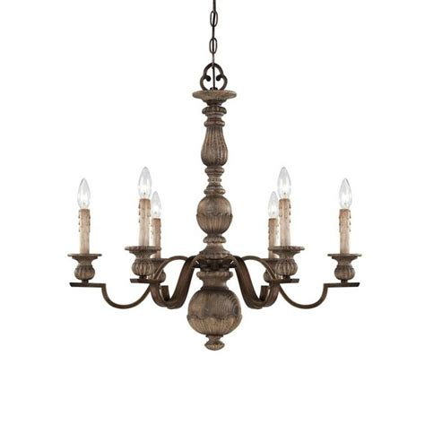 antique wooden chandelier antique wooden chandelier antique furniture