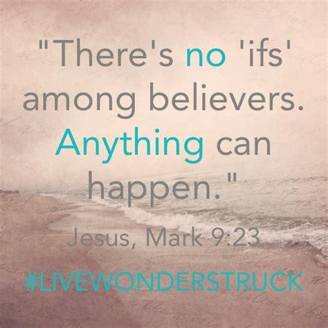 Jesus Quotes Jesus Quotes About Work Quotesgram