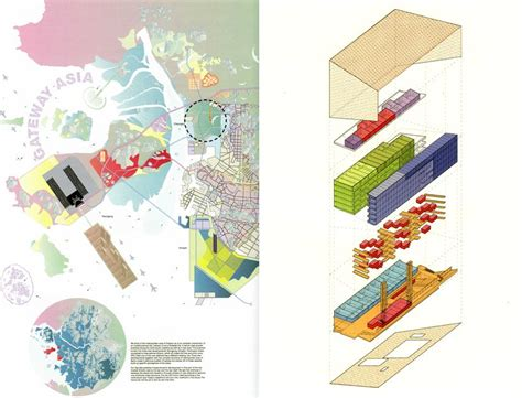 architectural diagrams construction and design manual architectural and program