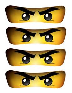 ninjago template lloyd s ninjago high resolution by