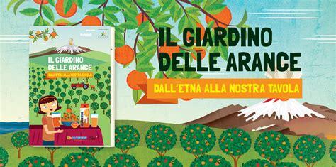 giardino delle arance libr 236 progetti educativi il giardino delle arance