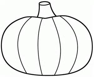 pumpkin pictures to color coloring page pumpkins coloring home