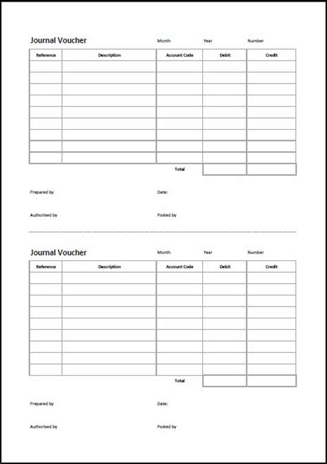 double entry journal template out of darkness