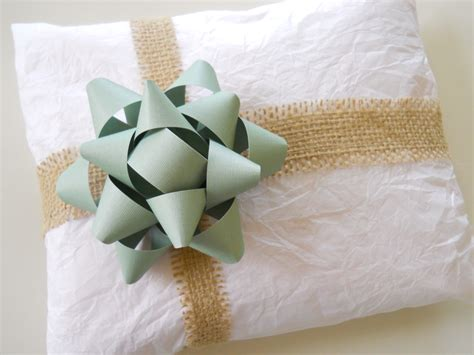 recycled gift wrap ideas a homemade living recycled gift wrap ideas a homemade living