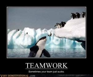 Team Work Meme - 11 coolest teamwork meme and lessons to be learned my
