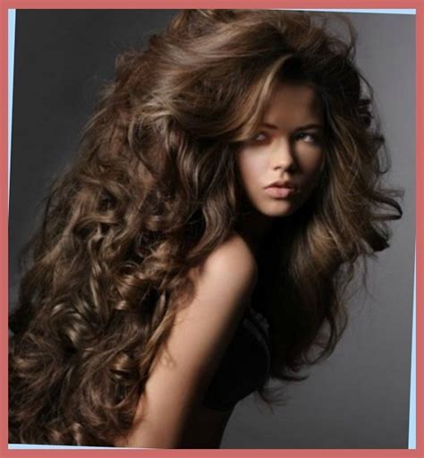 Types Of Perms For Hair With Pictures by Styles Of Perms For Hair Right Hs