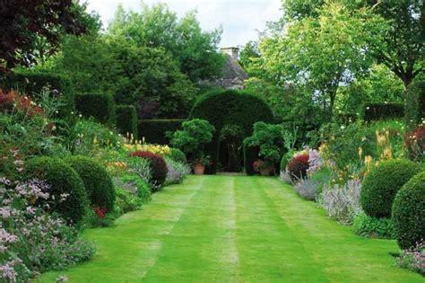 imagenes de jardines con glorietas parques y jardines