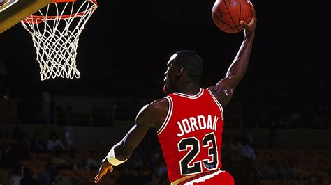 imagenes de michael jordan jugando basketball michael jordan at 50 is citizen kane without the sled