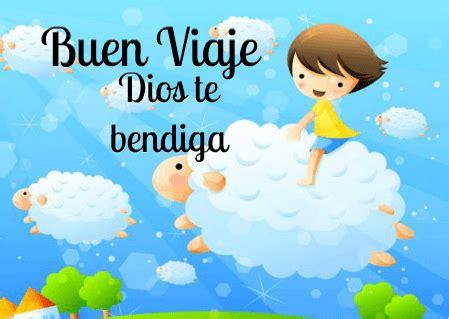 imagenes de buen viaje mi amor tumblr im 225 genes de buen viaje dios te bendiga png 449 215 319