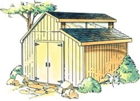 shed clerestory shed plans backyard shed plans shed