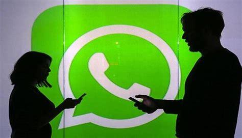 imagenes x whatsapp whatsapp asi puedes enviar un gif animado a tus amigos