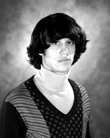 1970s hairstyles hairstyles of the 1970s classmates