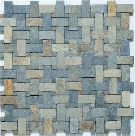 inexpensive bathroom tile cheap bathroom tile feel the home