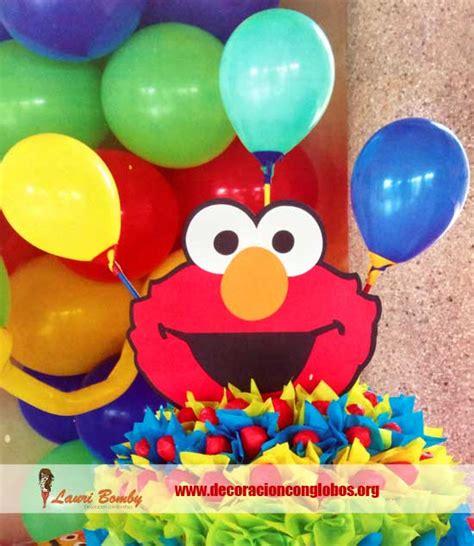 decoracion globos fiestas infantiles decoraci 243 n fiesta infantil con globos personalizados