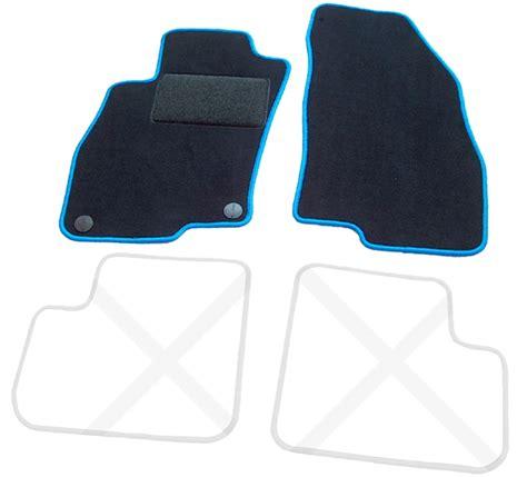 C136 Beige automatten nl 100 pasvorm automatten voor uw auto