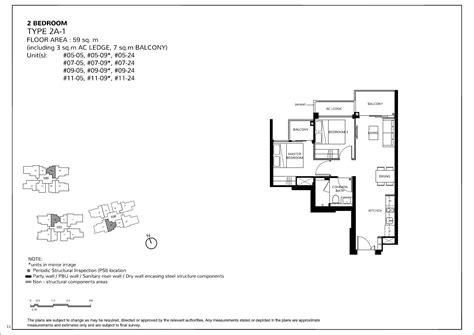 wisteria floor plan wisteria floor plan meze blog