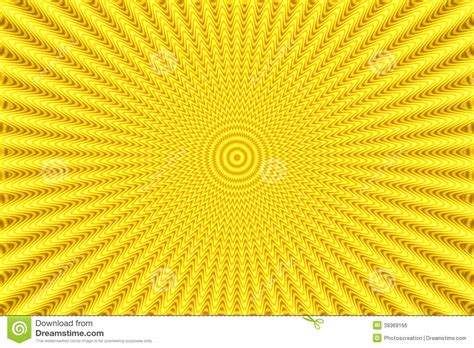 texture pattern yellow background texture yellow color stock photo image 39369166