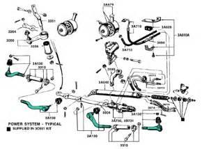 tierodend 84 camaro wiring diagram 13 on 84 camaro wiring diagram