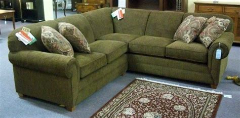 acme billan sectional living room set in green green sectional sofa 11 awesome olive green sectional