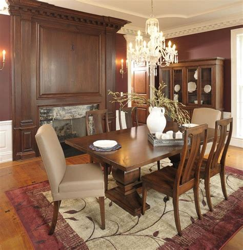 arden amish dining room set dining tables