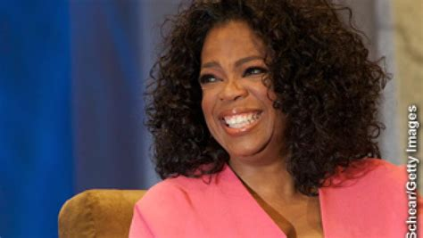inside edition hairstyles oprah cuts vacation short to go back to work inside edition