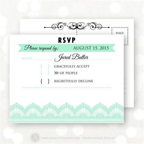 online invitations with rsvp and inspiring baby shower email