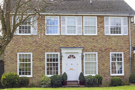 Valley Sash And Door by Timber Alternative Sliding Sash Windows And Doors