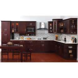 Jk Kitchen Cabinets Dark Espresso Shaker 10x10 Set Call For Price Jk