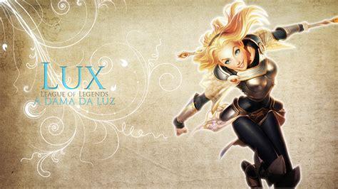 Lu X a dama da luz by taurooos on deviantart