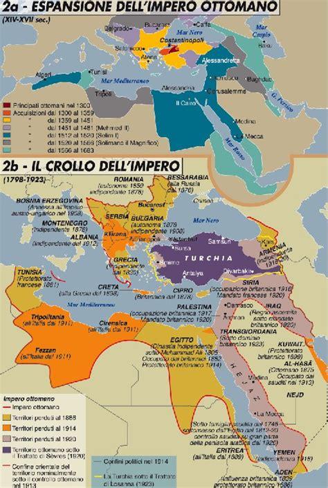 impero ottomano 1900 bopitalia battlegrounds of paradox leggi argomento