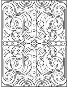 geometric coloring books geometric pattern coloring pages coloring home