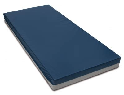 hospital bed mattress hospital bed mattress foam