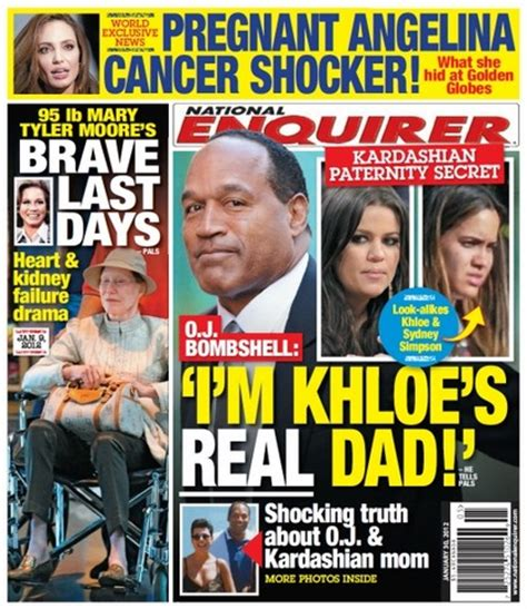 khloe kardashian and her real father is oj simpson khloe kardashian s real father celeb baby