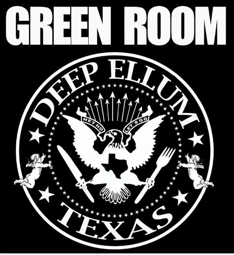 the green room dallas the green room downtown ellum american burgers salads wraps bars and clubs