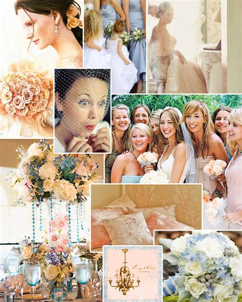 stand out in style with these 10 unique wedding color