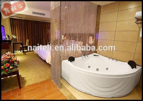 bathroom wall coverings waterproof 17 best ideas about waterproof bathroom wall panels on wood accent walls wood on