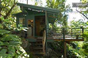 tiny cabin with view in hawaii tiny house pins