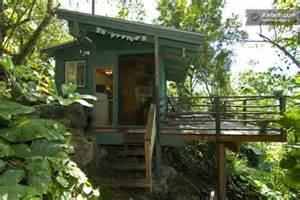 Small Homes For Sale Oahu Uncategorized Tiny House Pins
