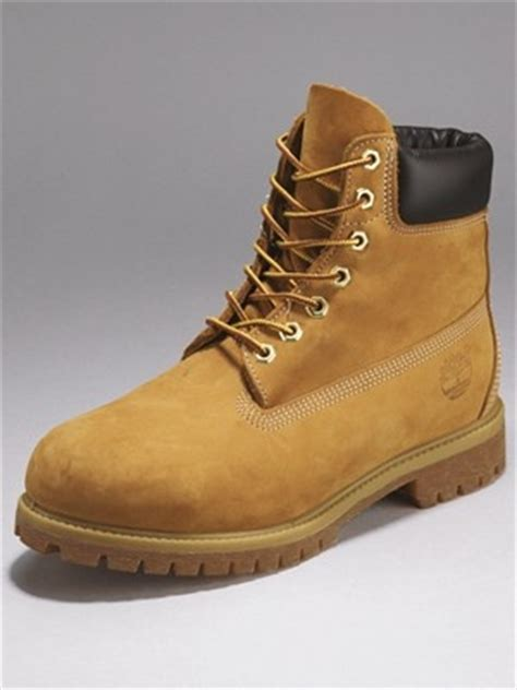 tim boots timberland mens timberland and timberland boots on