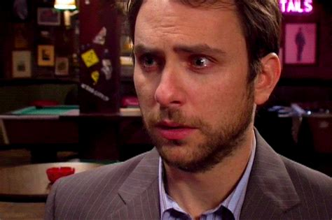 Crying Meme Gif - charlie day gifs find share on giphy