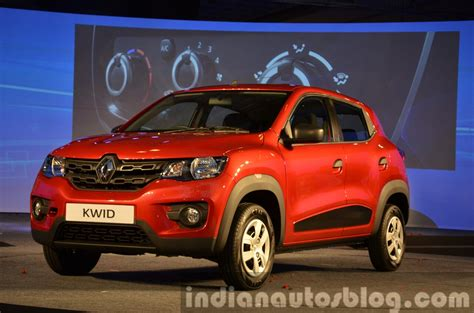 kwid renault 2015 renault kwid first look review video