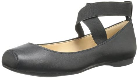Most Comfortable Ballet Flats by 10 Most Comfortable Ballet Flats 2017 Footwear Top