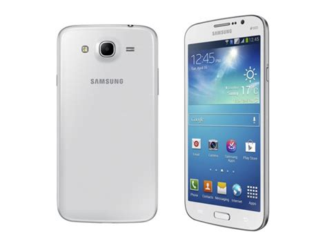 Headset Samsung Mega 5 8 samsung galaxy mega 5 8 price specifications features
