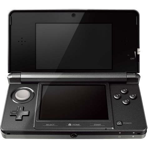 cheapest 3ds console nintendo 3ds shop for cheap and save