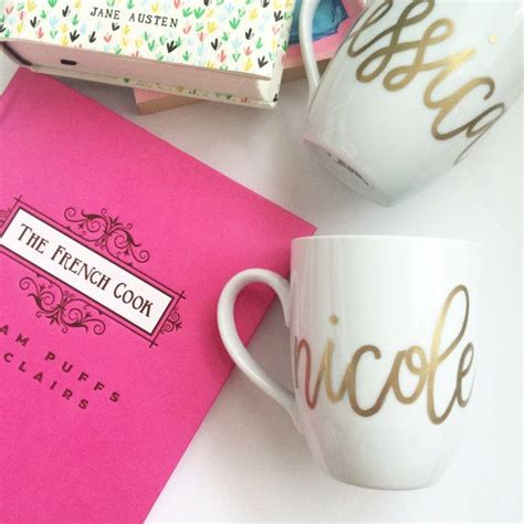 coffee mug ideas hey i found this really awesome etsy best 25 personalized coffee mugs ideas on pinterest diy